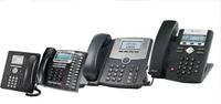 IP telefonske centrale